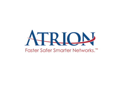 logo_atrion
