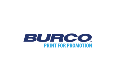 logo_burco