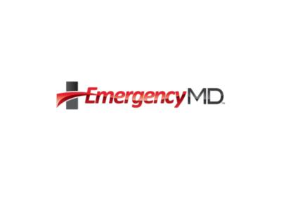 logo_emergencymd