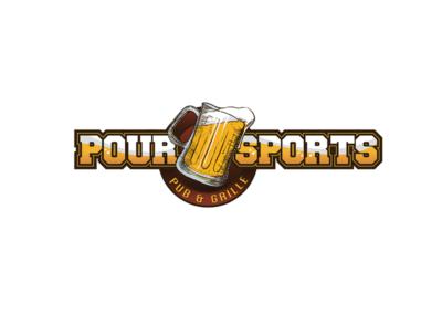 logo_poursports