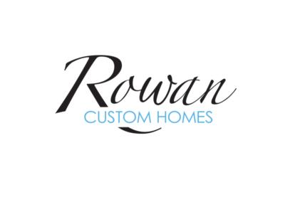 logo_rowanhomes