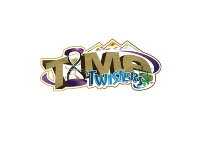 logo_timetwisters