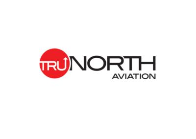 logo_trunorth