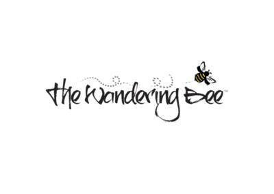 logo_wanderingbee
