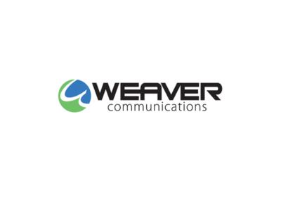 logo_weaver